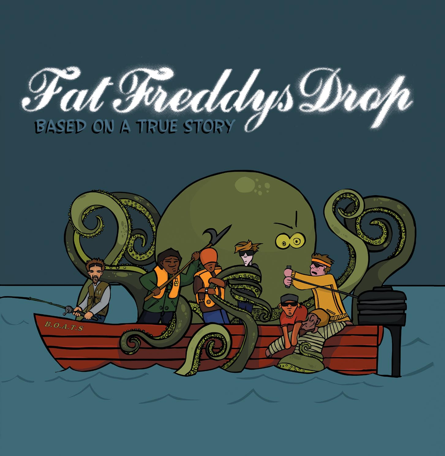 fat-freddys-drop