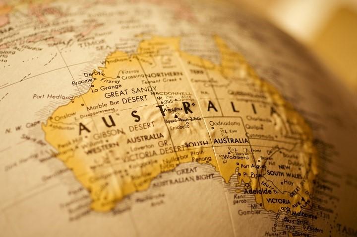 australia1-edit